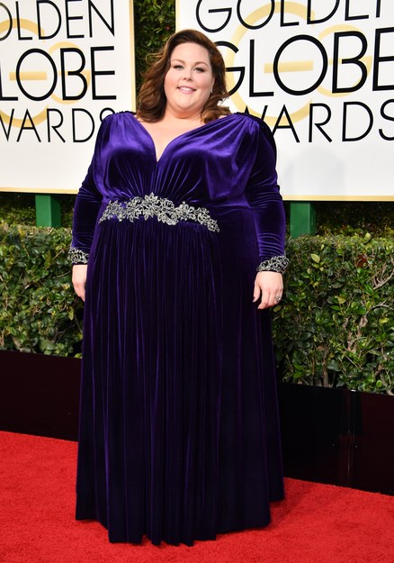 chrissy-metz-golden-globes