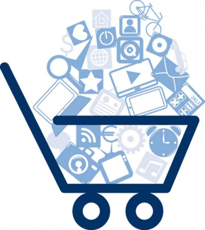 razones_para_vender_por_internet_ampliacion